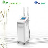 Buy cheap shr ipl laser hair removal with first class quality and high customer satisfaction from wholesalers