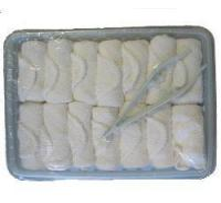 Quality Disposable Cotton Towel for sale