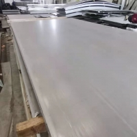 Buy cheap ASTM JIS AISI Alloy Steel Sheet , 2mm 3mm 4mm 4*8 Metal Steel Sheet Corrosion Resistance from wholesalers