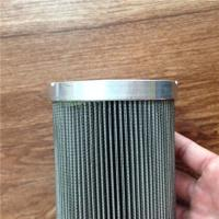 Buy cheap High premium sintered 304 stainless steel Polymer Pleated cartridge filter for chemical fiber industry from wholesalers
