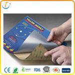 Buy cheap PET SIEMENS Custom Membrane Keypad With LED Light 3M468 / 3M467 Adhesive from wholesalers
