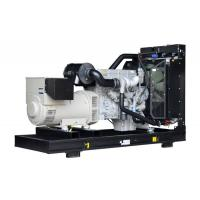 Manual / Automatic Fuel Tank Generator 60hz 15kva Diesel Generator For Hospital