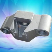 Buy cheap casting for machinery parts product