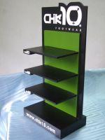 Buy cheap 2011 POP DISPLAY from wholesalers