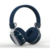 Buy cheap stereo Bluetooth Headset headband /BH-047/Aux-in/Bluetooth/TF card/FM from wholesalers