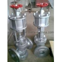 Buy cheap Singer Pressure Control Valves product