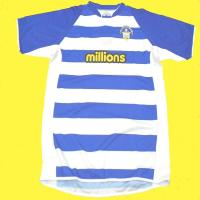 Buy cheap Polo Shirt -2 from wholesalers