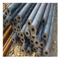 Buy cheap Schedule 45 Steel Anchor Rod Diameter 1mm-610mm Strong Structure from wholesalers