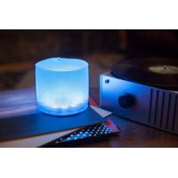 Buy cheap GREENWIND Luci Color - Color-Changing Inflatable Solar Light(Luminaid) product