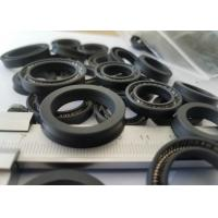 Buy cheap PTFE ST100 Seal Silicone Rubber Washers With 6-20Mpa Tensile Strength from wholesalers