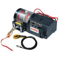 Buy cheap Electric Winch PM4500 from wholesalers