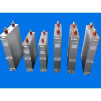Buy cheap ACMJ,AKMJ Self-healing Ac Filter Power Capacitor from wholesalers