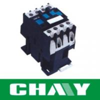 Buy cheap Cjx2 (lc1-d) Ac Contactor from wholesalers
