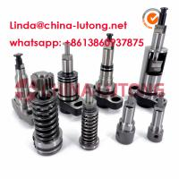 Buy cheap Injection ZEXEL OEM Number 131151-3220 / A44 Diesel Plunger/Element For ISUZU A Type For Fuel Engine Injector Parts from wholesalers
