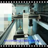Buy cheap chemiluminescence automatic from wholesalers