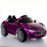 Buy cheap Most popular wholesale supermarket shopping toy car shopping trolley kids electric car battery operated toy car for kids from wholesalers