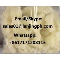 Buy cheap 4f-mph,4FMPH Cas:1354631-33-6, High Quality from wholesalers