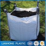 Buy cheap fibc bulk bag, fibc jumbo bag from wholesalers