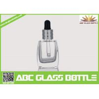 Buy cheap essential oil dropper for sale from wholesalers