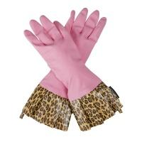 Buy cheap Warmful and comfortable leather S/M/L Fashion Leather Glove from wholesalers