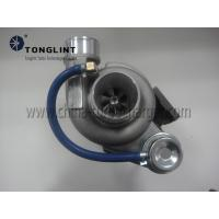 Buy cheap TB25 471169-0002 471169-5002 for ISUZU Turbocharger for John Deere Industrial with JX493ZQ Engine product