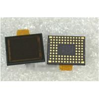 Buy cheap 4K Output CCD CMOS Sensor 60 Frames In ADC 10 - Bit Mode IMX274LQC from wholesalers