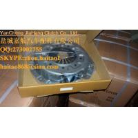 Buy cheap 6C040-13300 CLUTCH COVER 6C04013300 CLUTCH COVER product