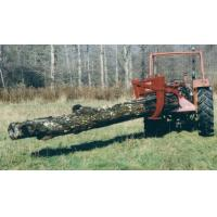 Buy cheap Timber graber from wholesalers