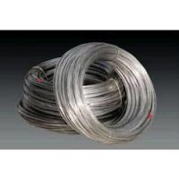 China 304 stainless steel wire on sale