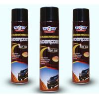 Buy cheap Rubberized undercoat from wholesalers