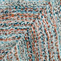 Buy cheap Polyester fabric, textile used in apparel and home textile from wholesalers