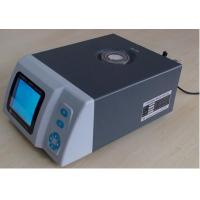Buy cheap SV5Q AC 220V HC, CO And CO2 Auto Workshop Equipment Exhaust Gas Analyzer from wholesalers