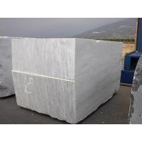 Buy cheap Promotional---Popular China marble blocks from wholesalers