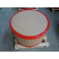 Buy cheap White Jumbo Carbonless Paper, Jumbo NCR ream / reel available from wholesalers