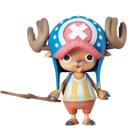 Buy cheap Promotional Figure Toy OEM Custom 3D Design Plastic Action Figure One Piece from wholesalers