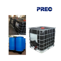 Buy cheap Corrosion Resistance 214.22 Methacrylate Ester Monomers C10H14O5 product