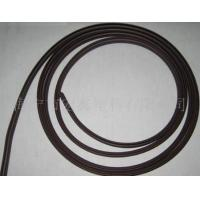 Buy cheap Flexible Magnets,Rubber Products,Calendar magnet from wholesalers