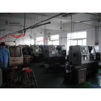 Buy cheap Mechanical finishing from wholesalers