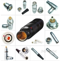 Buy cheap Advanced cable connector designs for medical monitoring applications from PERLINK from wholesalers