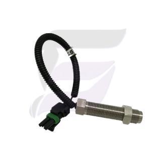 Buy cheap 21E3-0042 Revolution Speed Sensor For Hyundai Excavator R220-5 R220-7 product