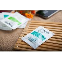 Buy cheap Disposable Hair Conditioner Sachets , Travel Shampoo Packets For Hotel Free Sample from wholesalers