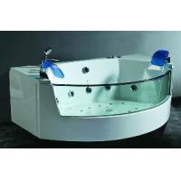 Buy cheap Massage Bathtubs (MY-1686) product