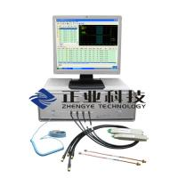 Buy cheap PCB Design And Quality Control Impedance Test Equipment Simple Operation from wholesalers