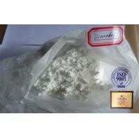 Buy cheap Organic Anabolic Steroids Trenbolone 72 63 9 Metandienone Dianabol from wholesalers
