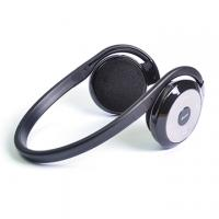 Buy cheap V3.0 MP3 Stereo Bluetooth headset(Micro SD supported) from wholesalers