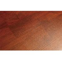 Buy cheap HDF LAMINATE FLOORING.ENGINEER FLOORING.PVC FLOORING. from wholesalers