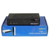 Buy cheap DBB-S AZFox S3S full HD receiver support IKS SKS from wholesalers