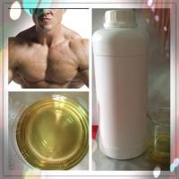 Buy cheap Pharmaceutical Cosmetics Raw Materials Poly ( ethylene glycol ) 25322-68-3 Peg from wholesalers