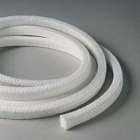 Buy cheap PTFE Impregnated Filament Packing , Braided Gland Packing from wholesalers