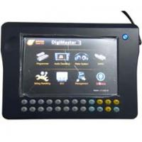 Buy cheap DIGIMASTER III from wholesalers